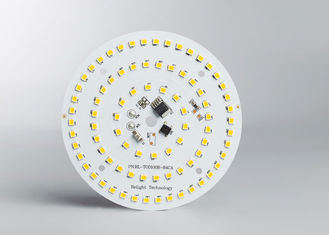 China Wechselstroms LED Beleuchtungs-Module rundes 2700k - 6500k des Dimmer-Modul-/LED usine