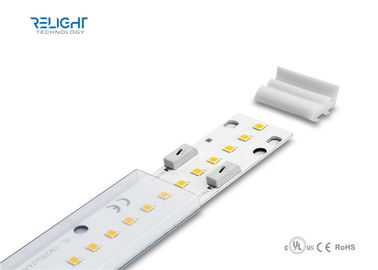 China Lineares LED Modul Dimmable mit Seoul-Halbleiter 3030 SMD LED usine