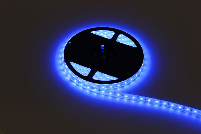 Outdoor 10M 5050 RGB LED Strip Multi Color 2835 Cool White For Decoration And Lighting