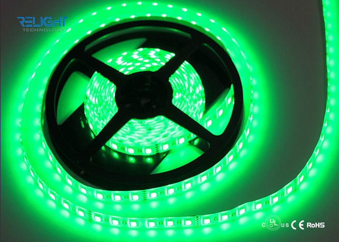 WS2815 5050 RGB LED Strip 24V 5050 Full Color Led Strip  Light Tape