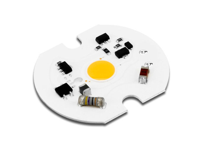 AC Led boards dimming led module 9W 15W AC 230V, 120V
