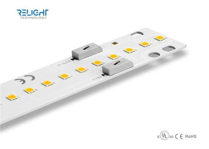 Modul 5W TRIAC Dimmable LED lineares Modul PWBs für Innenbeleuchtung